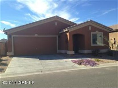 900 Broadway Avenue Apache Junction, AZ MLS# 5068404