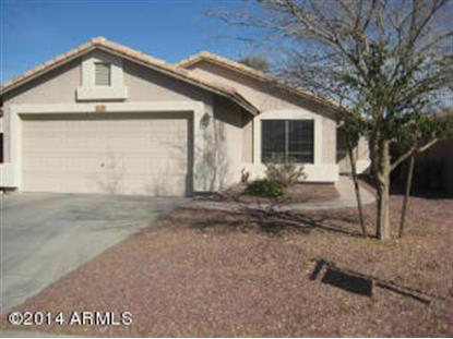 2214 39TH Avenue Apache Junction, AZ MLS# 5073247