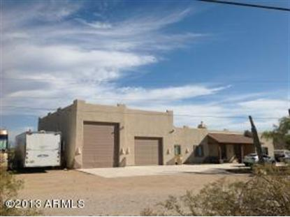 2248 WHITE SPAR Road New River, AZ MLS# 5073752