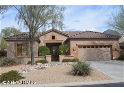 10806 Le Marche Drive, Scottsdale, AZ