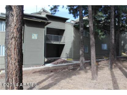 1185 University Avenue Flagstaff, AZ MLS# 5076261