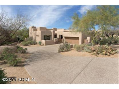 40060 110TH Place Scottsdale, AZ MLS# 5077980
