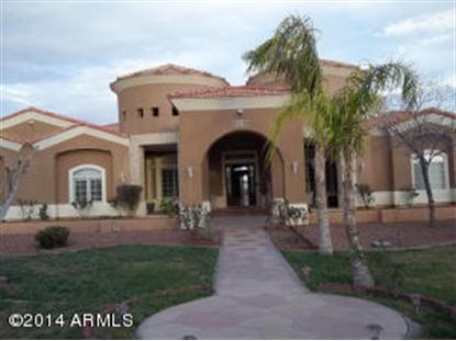 6915 62ND Drive Laveen, AZ MLS# 5078434