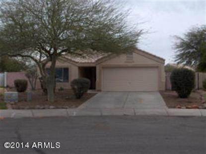 857 19TH Avenue Apache Junction, AZ MLS# 5079445