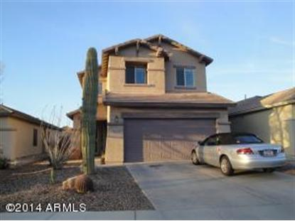 10928 BOSTON Street Apache Junction, AZ MLS# 5079880