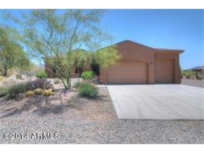 44715 11TH Street New River, AZ MLS# 5080980