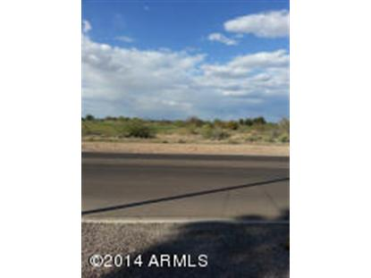 3601 DOBBINS Road Laveen, AZ MLS# 5083558