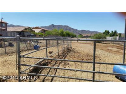3601 DOBBINS Road Laveen, AZ MLS# 5084007