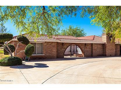 4535 EUCLID Avenue Laveen, AZ MLS# 5085748