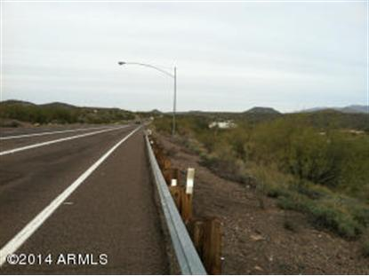 000 Not Assigned -- New River, AZ MLS# 5086276