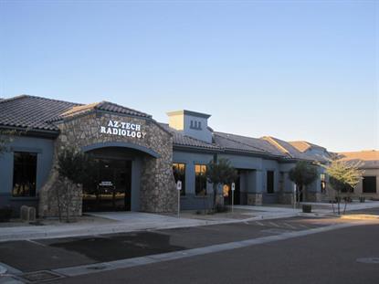 4915 BASELINE Road Gilbert, AZ 85234 MLS# 5086872