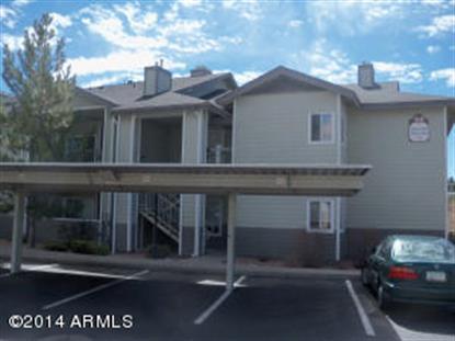 4343 Soliere Avenue Flagstaff, AZ MLS# 5089114