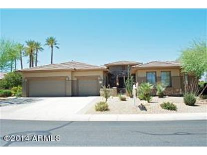 16639 LONGVIEW Drive Surprise, AZ MLS# 5089447