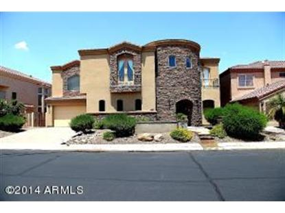 Address not provided Gilbert, AZ 85233 MLS# 5093509