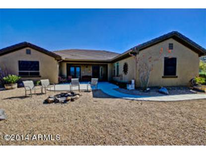 42629 14TH Street New River, AZ MLS# 5093703