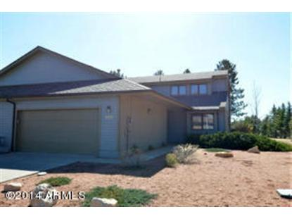 6205 Willow Loop Flagstaff, AZ MLS# 5094239