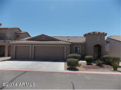 2165 COCHISE Avenue Apache Junction, AZ MLS# 5095592