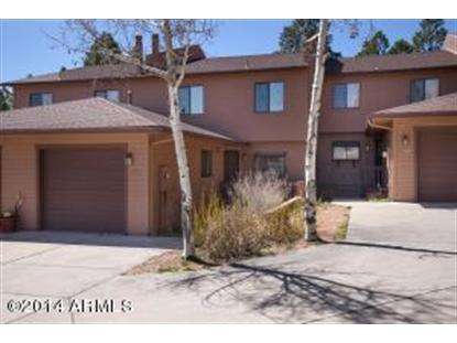 2290 Earle Drive Flagstaff, AZ MLS# 5096058