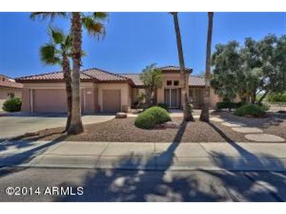 15899 CLEAR CANYON Drive Surprise, AZ MLS# 5096781