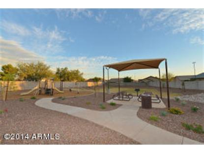 1692 DESERT VIEW Drive Apache Junction, AZ MLS# 5098016