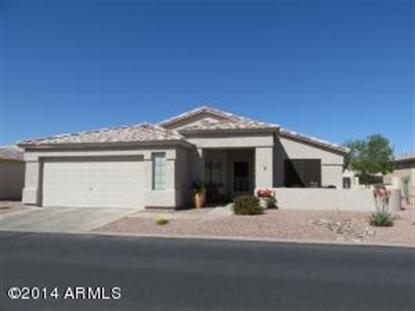 2101 MERIDIAN Road Apache Junction, AZ MLS# 5098427