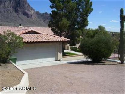 5527 LINDA VISTA Street Apache Junction, AZ MLS# 5102156