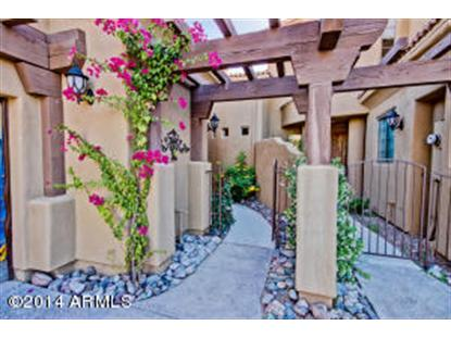 5370 DESERT DAWN Drive Gold Canyon, AZ MLS# 5102320