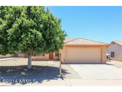 1009 12TH Avenue Apache Junction, AZ MLS# 5103267
