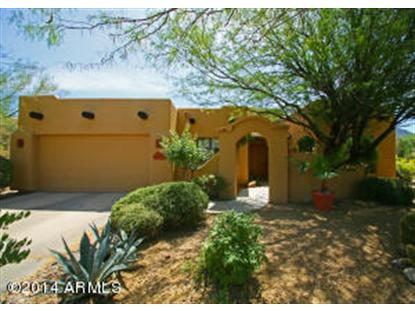 38913 57TH Place, Cave Creek, AZ