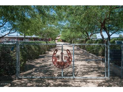 20550 SUPERSTITION Drive Queen Creek, AZ MLS# 5107369