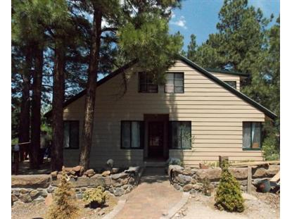 721 San Francisco Street Flagstaff, AZ MLS# 5107579