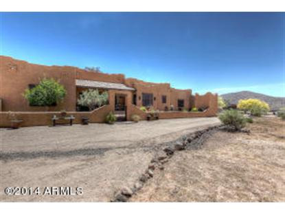 43033 18th Street New River, AZ MLS# 5107744
