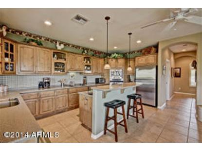45321 14TH Street New River, AZ MLS# 5112427