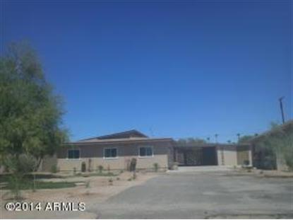 141 REX Avenue Apache Junction, AZ MLS# 5112489