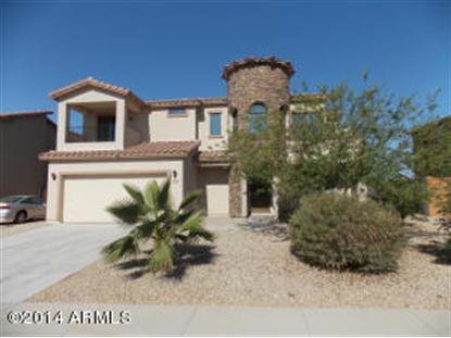 838 BUENA VISTA Drive Apache Junction, AZ MLS# 5114282