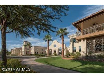 2811 AGRITOPIA Loop Gilbert, AZ 85296 MLS# 5114461