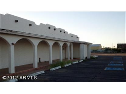 417 Winchester Avenue Apache Junction, AZ MLS# 5115361