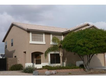 2052 36TH Avenue Apache Junction, AZ MLS# 5116492