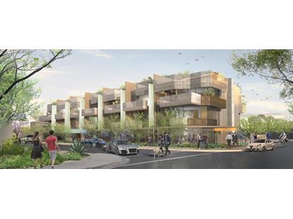 6901 1ST Street Scottsdale, AZ MLS# 5117995