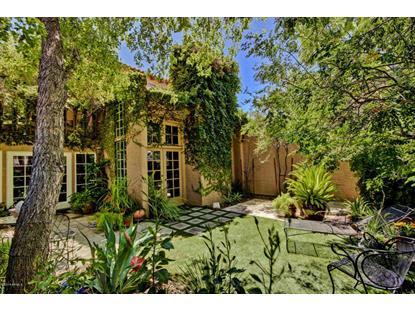 4434 CAMELBACK Road Phoenix, AZ MLS# 5118019
