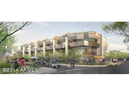 6901 1ST Street Scottsdale, AZ MLS# 5118022