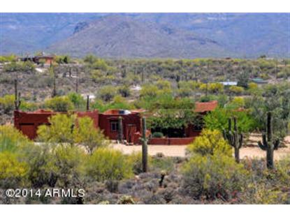 45419 ZORRILLO Drive New River, AZ MLS# 5118995