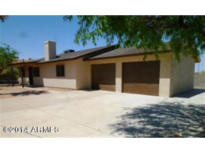 2070 DON PERALTA Road Apache Junction, AZ MLS# 5119055