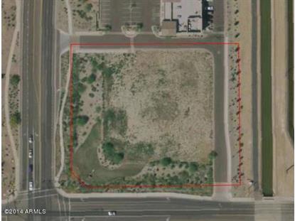 3163 LINDSAY Road Gilbert, AZ 85295 MLS# 5119581
