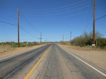 20000 Riggs Road Queen Creek, AZ MLS# 5120809