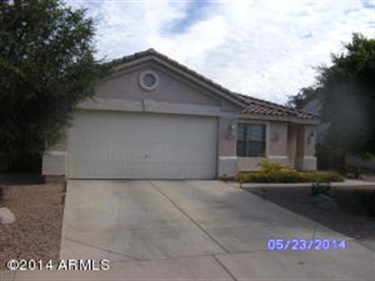 10612 BOGART Avenue, Mesa, AZ