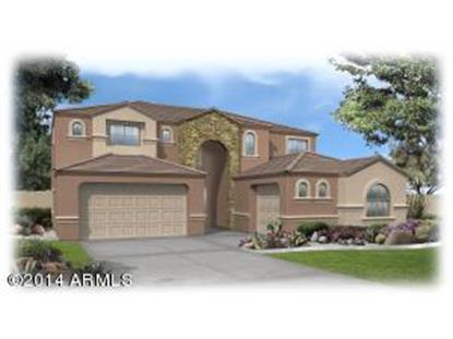 241 Havasu Place Chandler, AZ MLS# 5121695