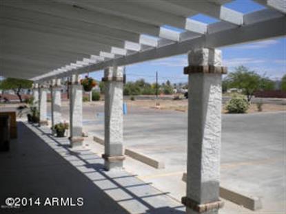 740 San Marcos Drive Apache Junction, AZ MLS# 5122317