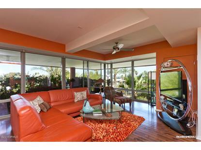7161 Rancho Vista Drive Scottsdale, AZ MLS# 5122666