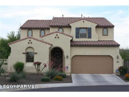 3553 POWELL Place Chandler, AZ MLS# 5123781